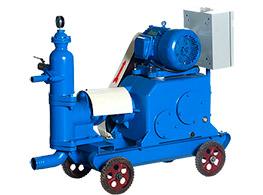 GUB Mortar pump