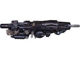 GL18T Hydraulic rock drill